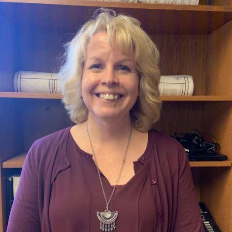 MELISSA SHAFFER's Profile Photo