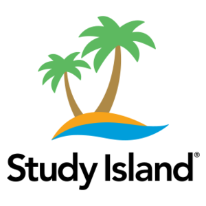 Study Island Icon