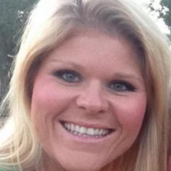 Tifni Helms's Profile Photo