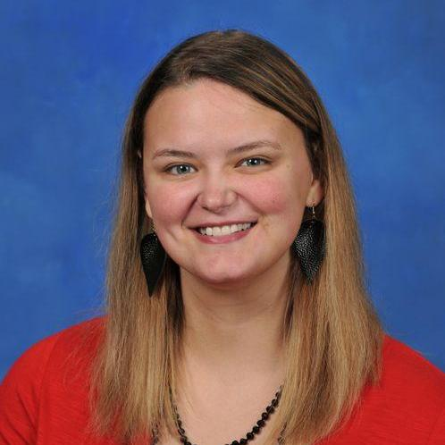Whitney Starkey's Profile Photo