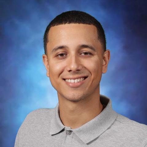 Luis Batres's Profile Photo
