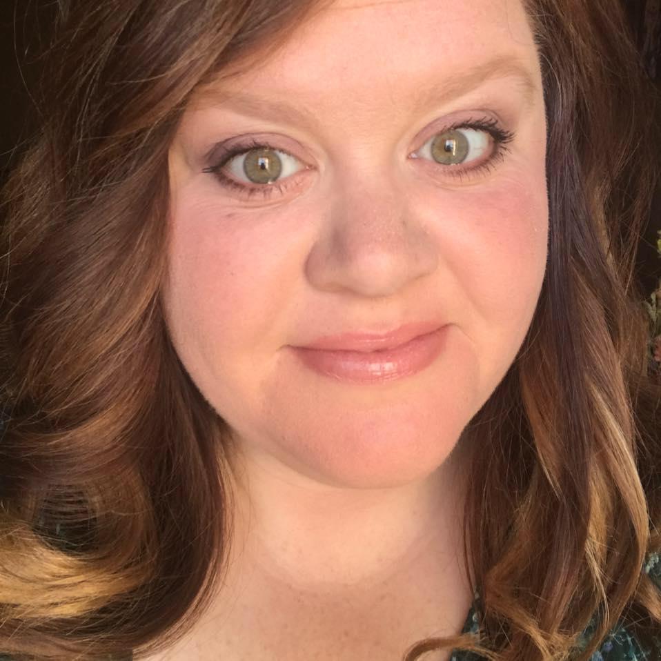 Julie Daniel's Profile Photo