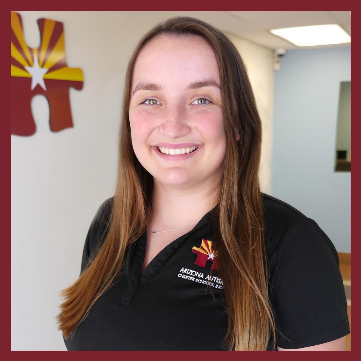 Rhiannon Casselman's Profile Photo