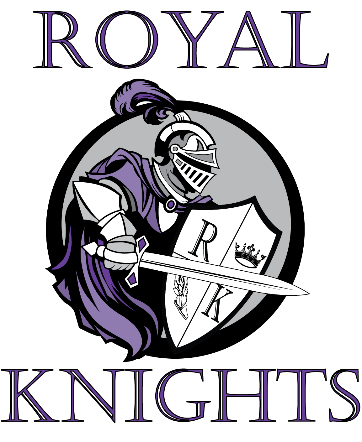 Royal Knights