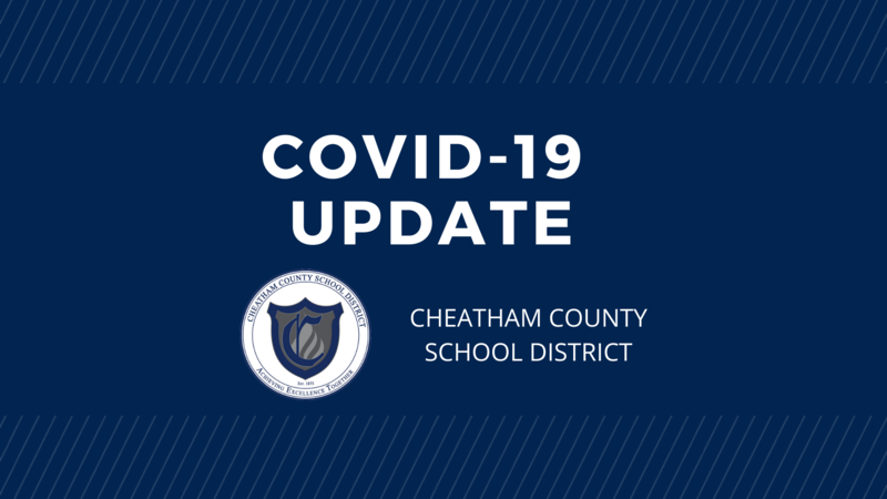 Due to an increase in positive COVID-19 cases and exposure, Pleasant View Elementary School students will transition to virtual learning on Friday, Dec. 11 through Friday, Dec. 18.