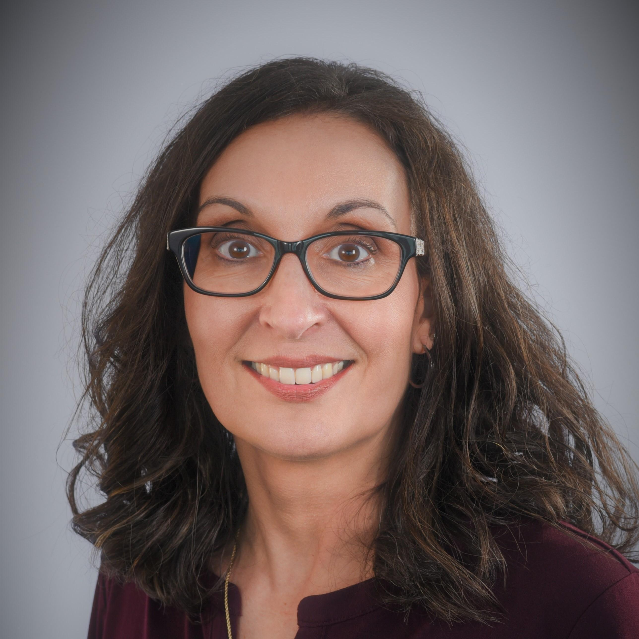 Dina Posey's Profile Photo