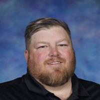 Rick Jacoby's Profile Photo