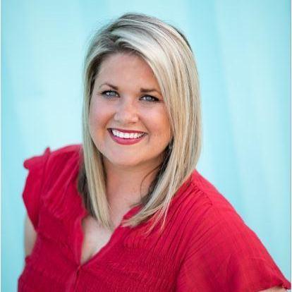 Cady Looper's Profile Photo