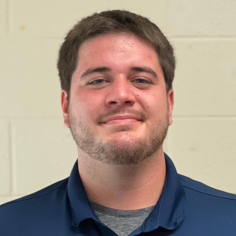 Cameron Ouellette's Profile Photo