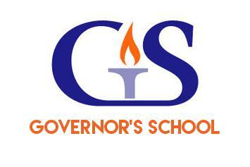 Is your high school junior interested in attending the NC Governor's School next summer? Featured Photo