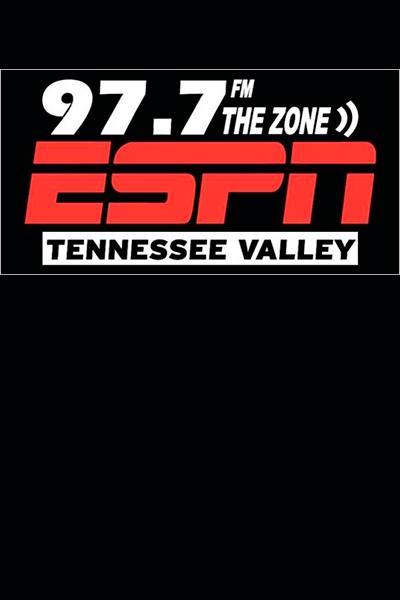 977 The Zone