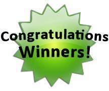 winner-clipart-congratulation-84534-4622019.jpg