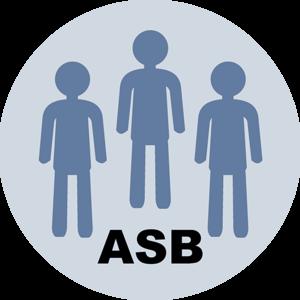 ASB_blue.png