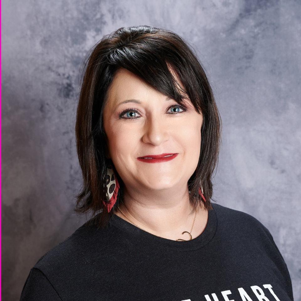 Shelley Lander's Profile Photo