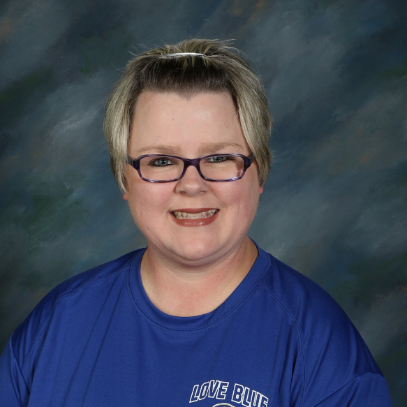 Nikia Amerson's Profile Photo