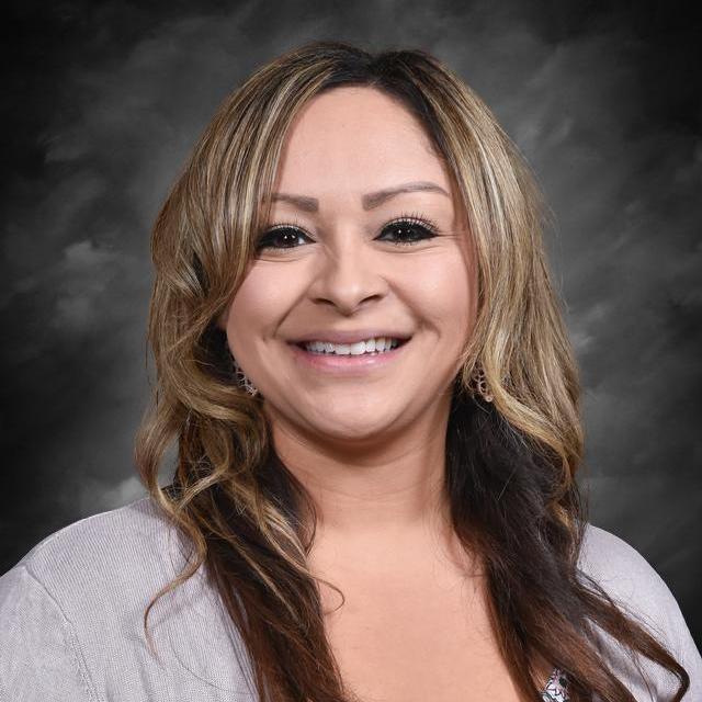 Claudia Apodaca's Profile Photo