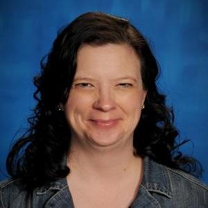 Katrina Kirby's Profile Photo