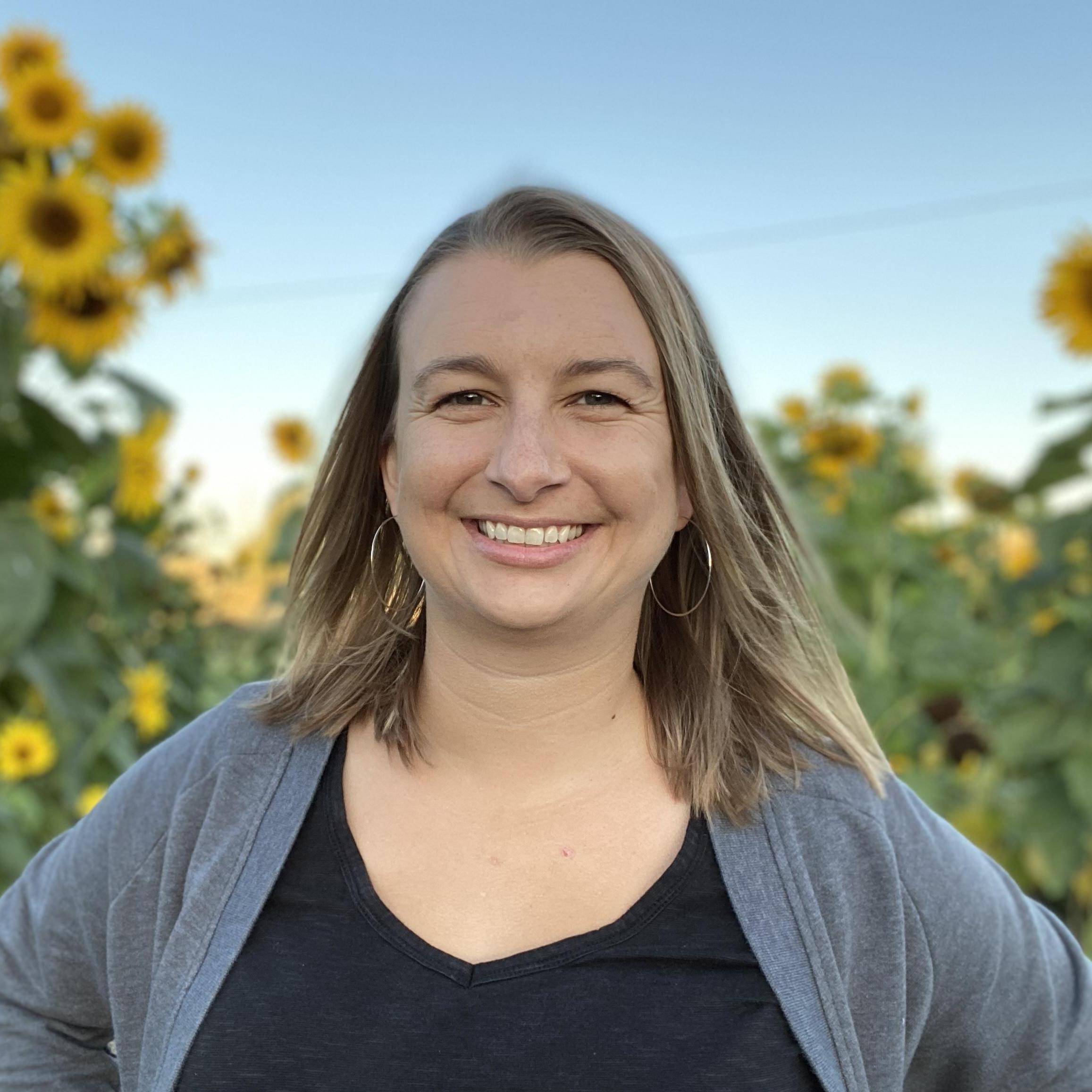 Jessica Harper's Profile Photo