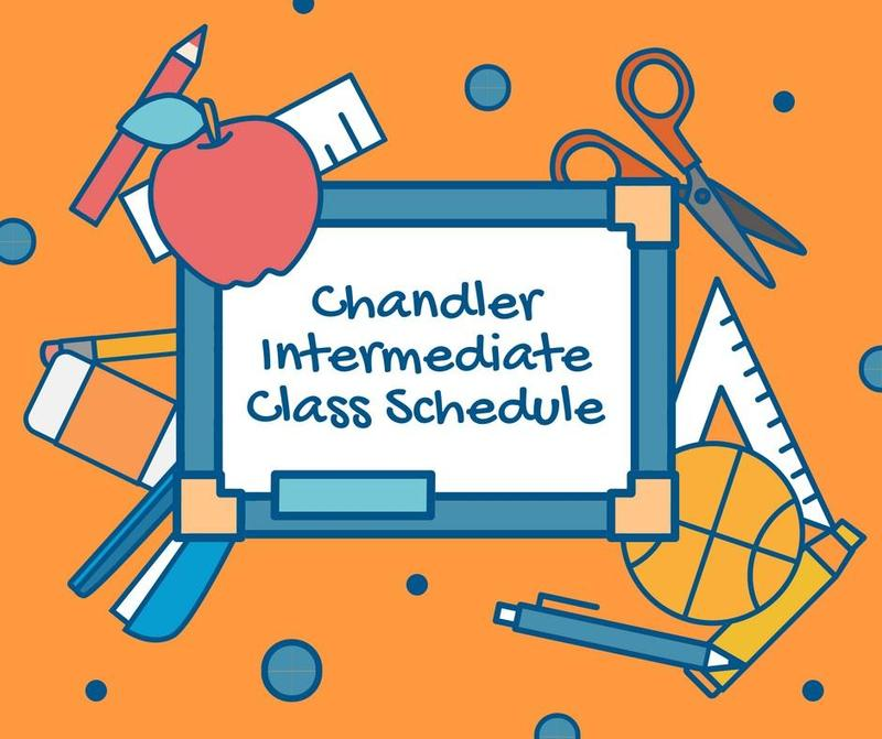Click here to see the CIS class schedule Featured Photo