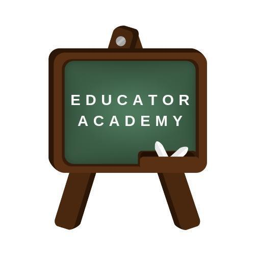 educator academy