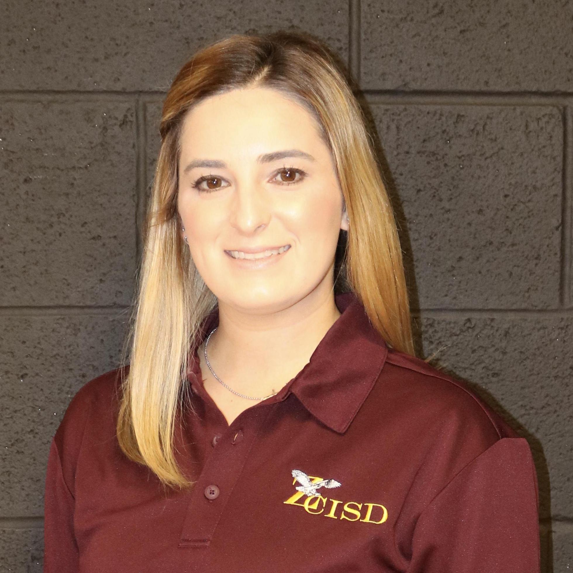 Leslie Villegas's Profile Photo