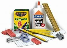 2019-2020 BJMS School Supply List Featured Photo