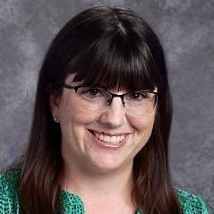 Miss Gafford