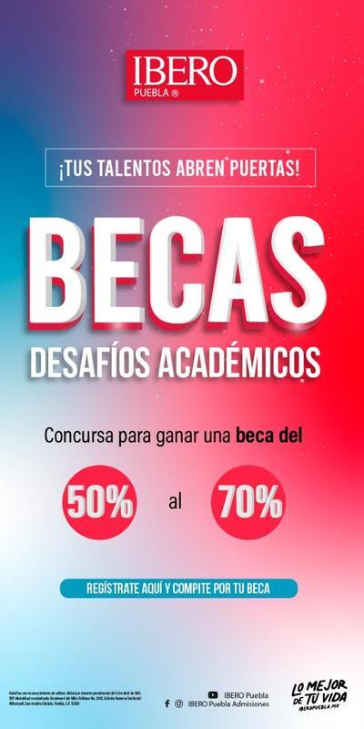 Desafíos Académicos 2021 IBERO.jpg