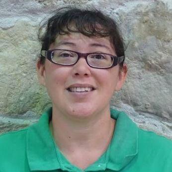 April Koonse's Profile Photo