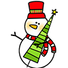 Christmas Holiday / Early Release :: Dec 20 Thumbnail Image
