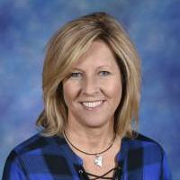 Laurie McCann's Profile Photo