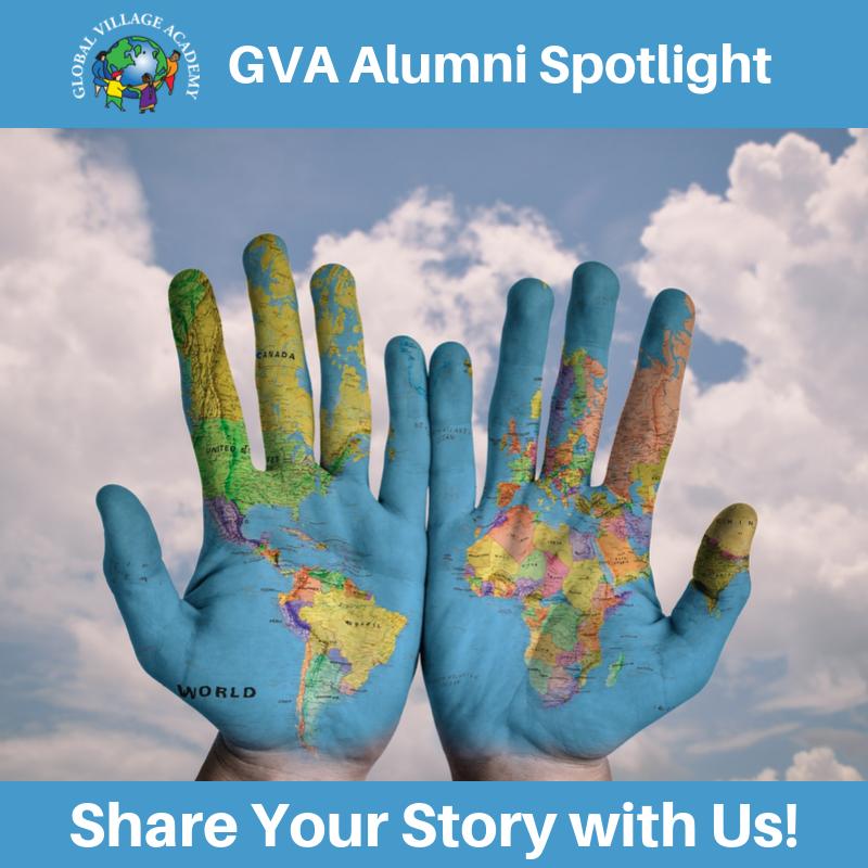 GVA Alumni