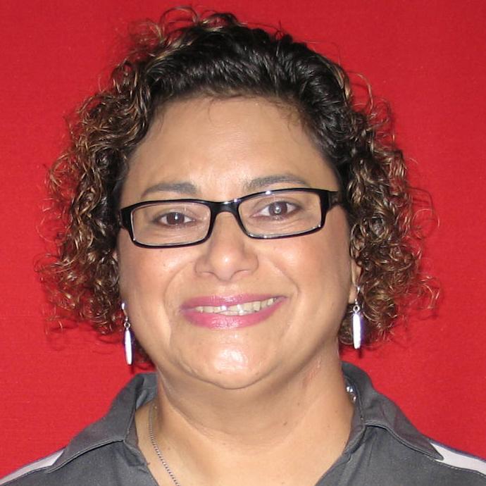 Esmeralda Valdez's Profile Photo