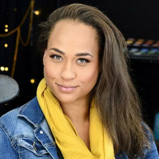 Shannon Proctor's Profile Photo
