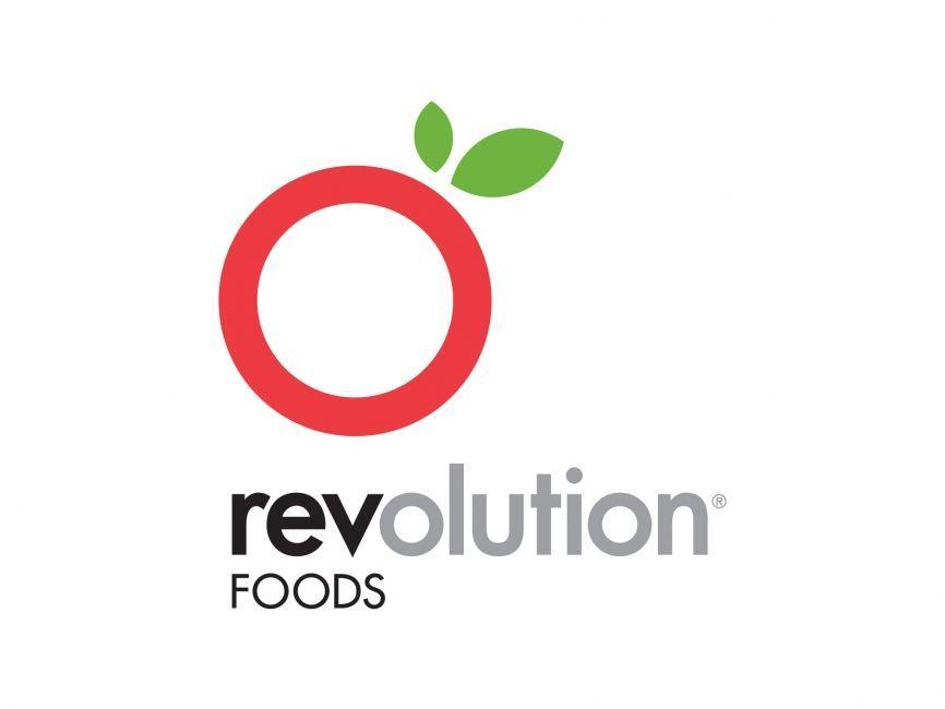 rev-foods