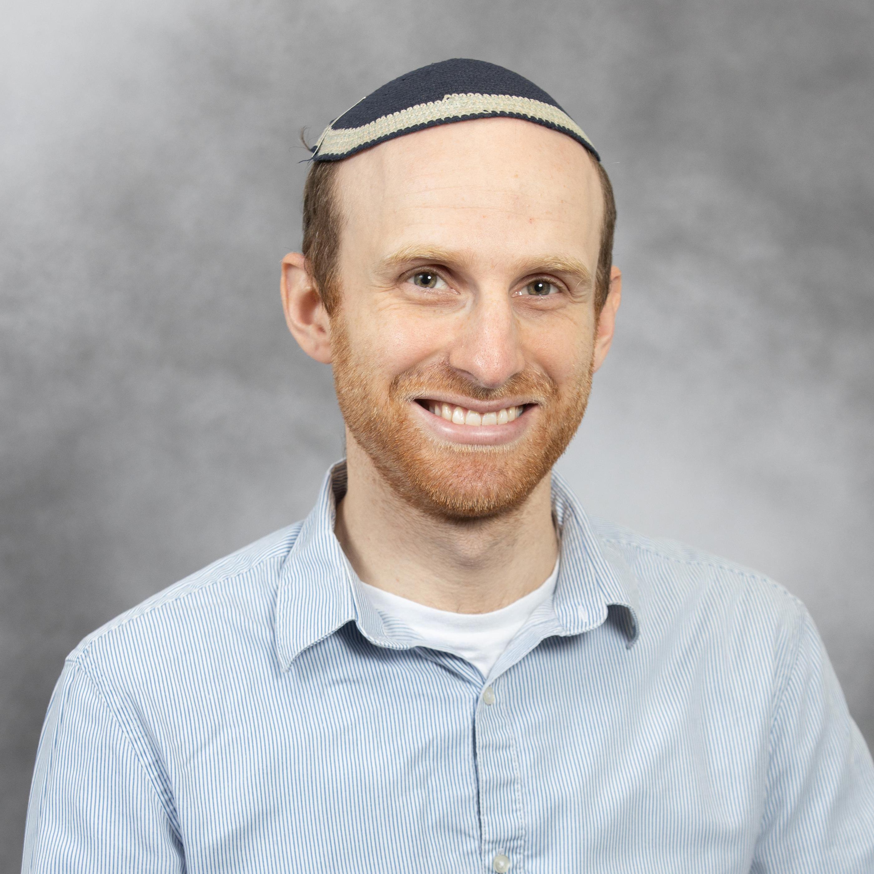 Eli Katz's Profile Photo