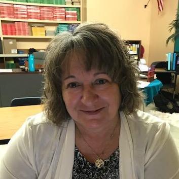 Debra Bunnell-LaCross's Profile Photo