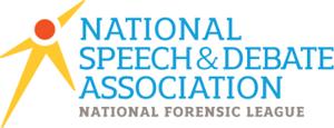 NSDA Logo.png
