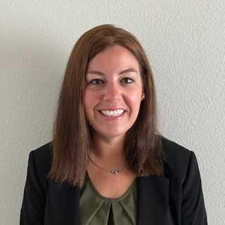 Vivian Ibarra's Profile Photo