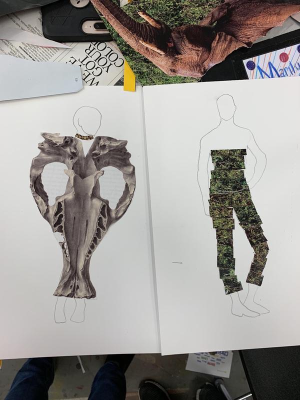 Costume2.jpg