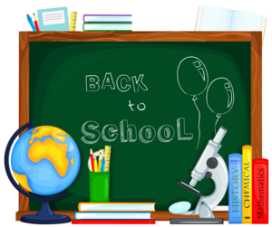 t1200-Back-to-school-clipart-picture.png