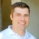 Joseph Viviani's Profile Photo