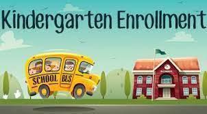 21/22 School Year Kindergarten Interest List Featured Photo