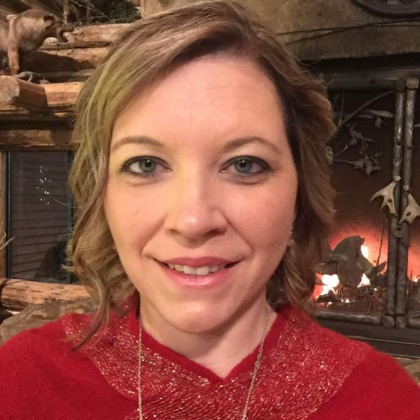 Jennifer Arnold's Profile Photo