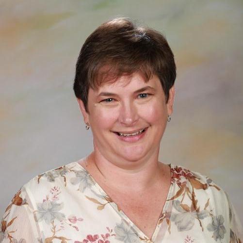 Jennifer Dehart's Profile Photo