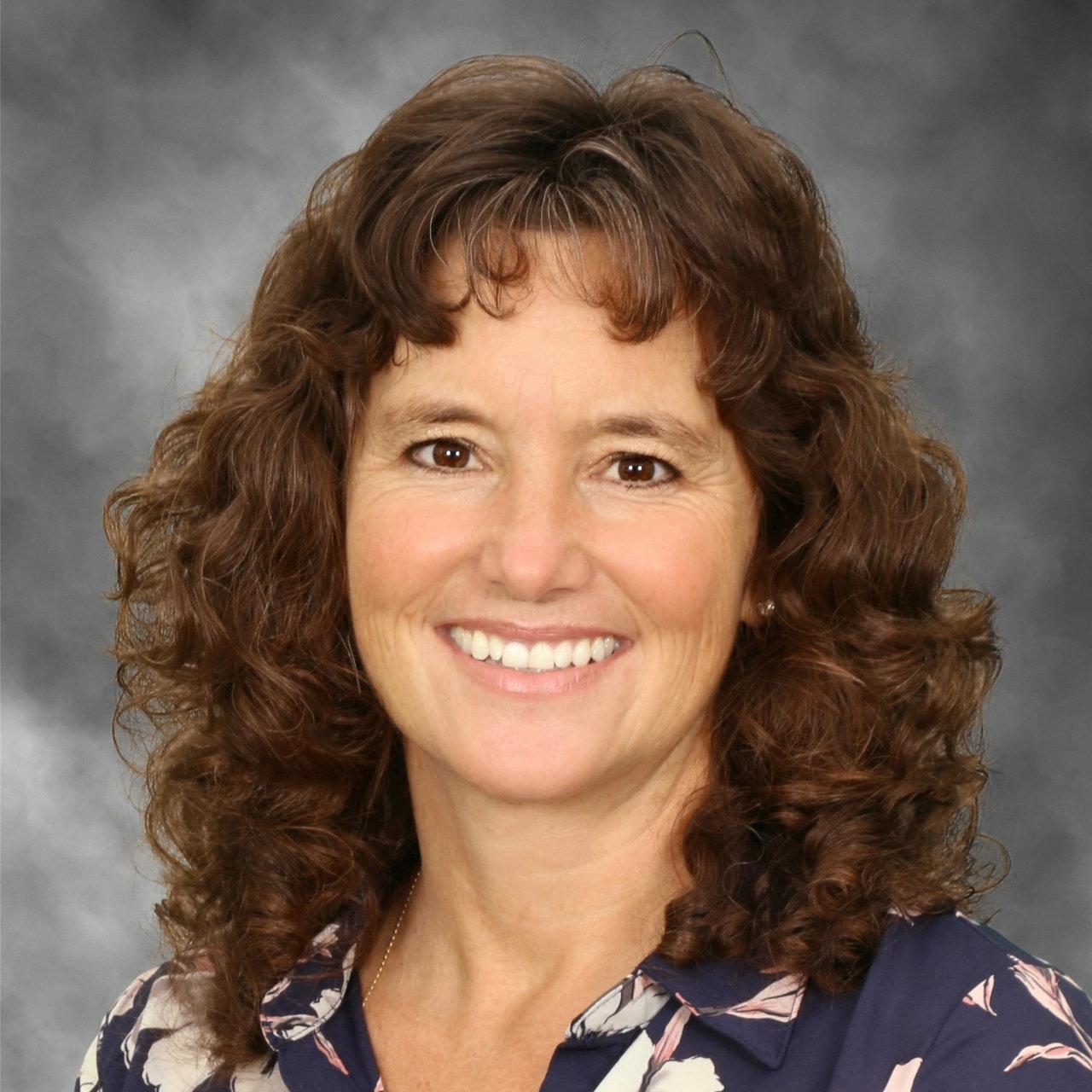 Katharine Lagace's Profile Photo