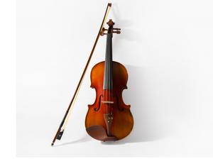 beneficios de la música clásica .png