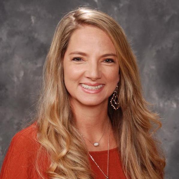 Lori Riley's Profile Photo