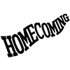 homecoming.png