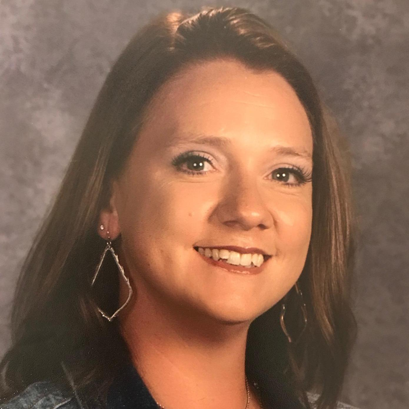 April Talley's Profile Photo